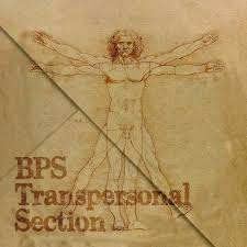 BPS Transpersonal Psychology Section logo