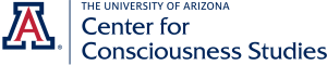 Center for Consciousness Studies Arizona logo