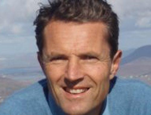 David Lorimer MA, PGCE, FRSA