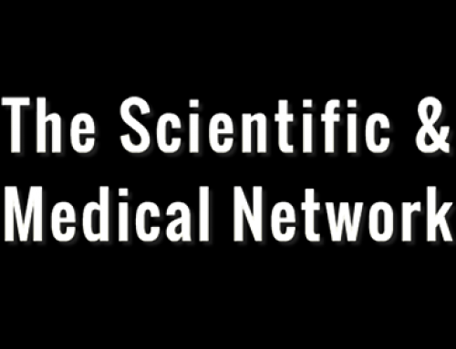 Scientific and Medical Network