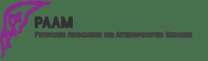 Anthroposophic Medicine logo
