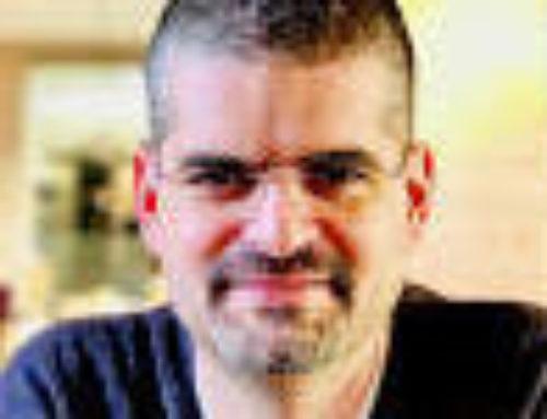 Consciousness cannot have evolved – Bernardo Kastrup