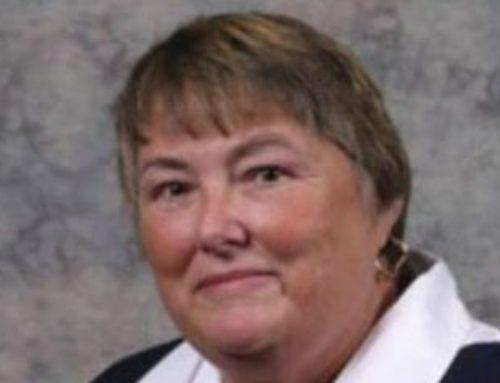 Diane Corcoran & Robert Caplan – Veteran NDEs
