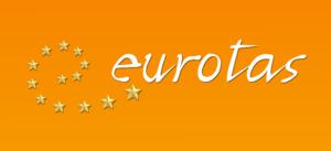 EUROTAS logo
