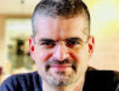Bernardo Kastrup, PhD