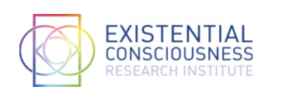 Existential Consciousness Research Institute