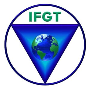 IFGT logo
