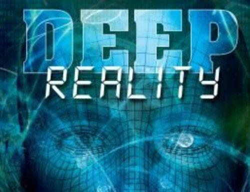 Deep Reality – Matzke & Tiller