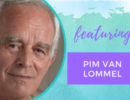 Interviews with Innocence featuring Pim Van Lommel