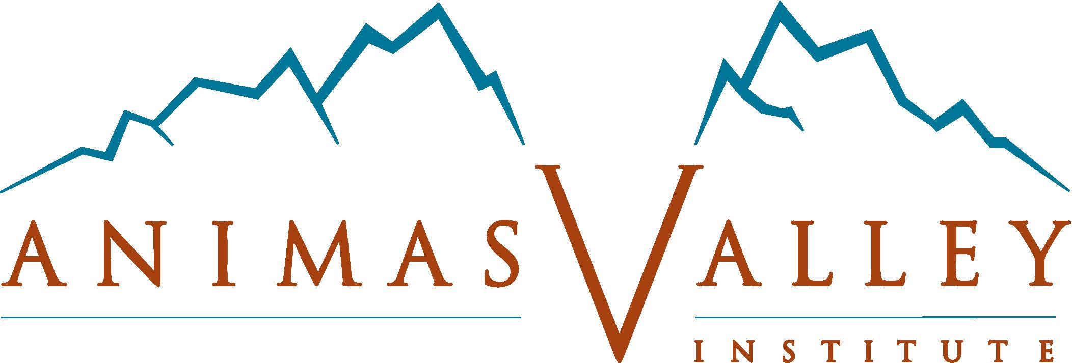 Animal Valley Institute logo