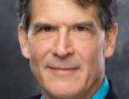 Eben Alexander – Thriving in the Heart of Consciousness
